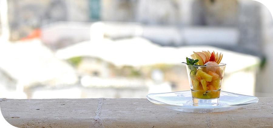 5-Ristorante-frutta-San-BIagio