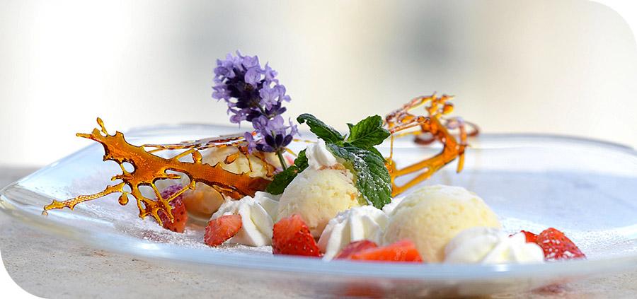 6-Ristorante-gelato-San-BIagio