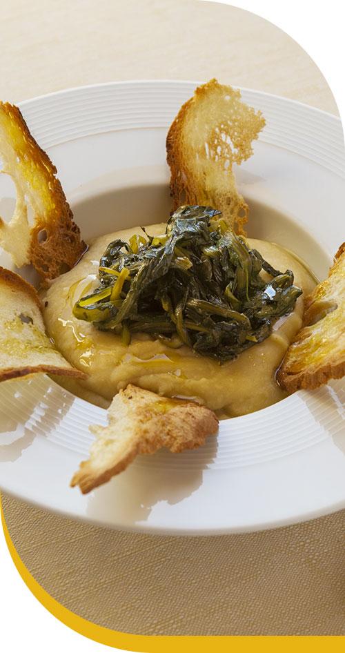 Antipasti-ristorante-san-biagio-sassi-di-matera-basilicata-offerte-cena-pranzo-cucina-tipica-piatti