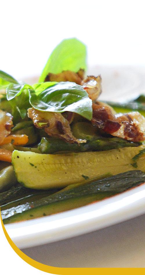 Contorni-ristorante-san-biagio-sassi-di-matera-basilicata-offerte-cena-pranzo-cucina-tipica-piatti