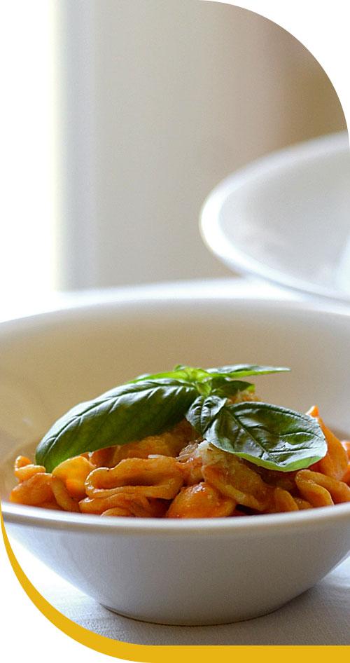 Primi-piatti-ristorante-san-biagio-sassi-di-matera-basilicata-offerte-cena-pranzo-cucina-tipica-piatti