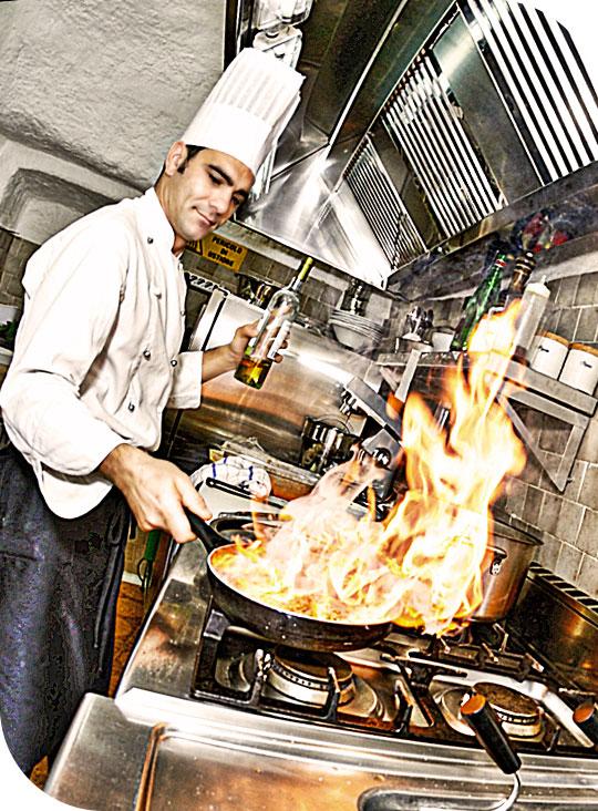 chef-vito-antonio-specchia-ristorante-san-biagio-matera-cucina-piatti-tipici-mangiare-pranzo-cena