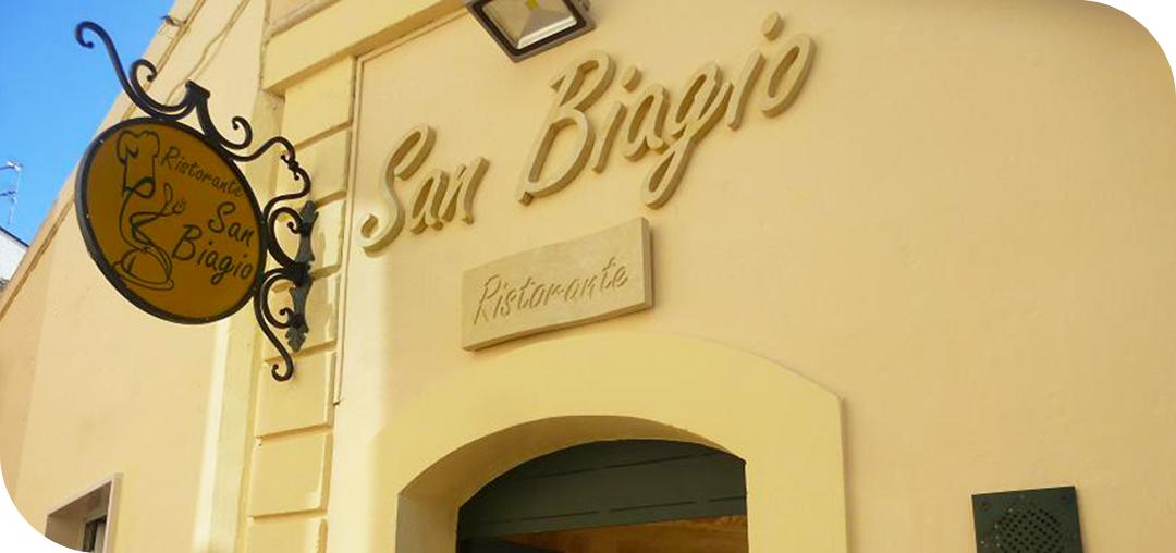 ingresso-ristorante-san-biagio-sassi-di-matera-basilicata-offerte-cena-pranzo-cucina-tipica-piatti