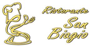 logo-ristorante-san-biagio-specialita-piatti-tipici-lucani-ricette-sassi-di-matera